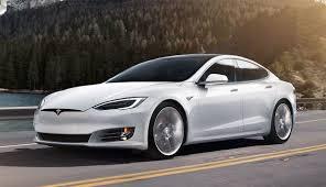 Bessere Fahrwerk-Software für Tesla Model S und Model X > teslamag.de