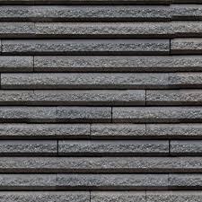 modern door texture. Texture Seamless City Textures Door Wall Cladding Stone Modern Architecture