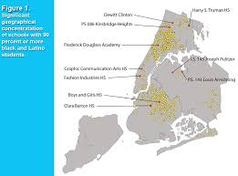 figure1 new york city public