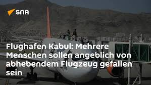 Embassy staff in afghanistan are evacuated to kabul's airport. Gd3kgmjomeibrm