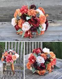 diy fall wedding boutonniere fall wedding flowers images weddi on beautiful fall wedding boutonnieres