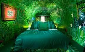 Safari Bedroom Safari Bedroom Design Ideas Bedroom Inspiration 20367