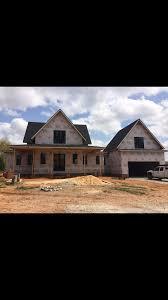 four gables house plan. House 3 Four Gables Plan
