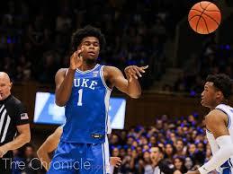 Похожие запросы для duke basketball roster 2019 2020. Duke Men S Basketball 2019 20 Player Preview Vernon Carey Jr The Chronicle