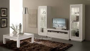Huis Design Tv Meubel Set Salontafel En Ikea Hoogglans Jikomanme