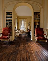 Hardwood Flooring Ideas Living Room Hardwood Flooring Ideas Living Room 25  Stunning Living Rooms With Ideas