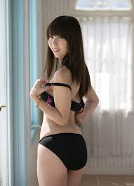 JavTube Japan AV Idol Yui Hatano xXx Pic 144