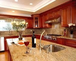 instant granite countertop instant granite cover reviews home depot home improvement ideas app home ideas