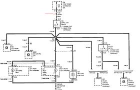 Brake Light Switch Peterbilt 379 Peterbilt Brake Light Wiring User Guide Of Wiring Diagram