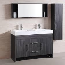 bathroom double sink vanity tops. 48 inch bathroom vanity with top and sink kit4en com double tops e