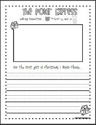 Jamestown Elementary Art Blog  First Grade Line Monsters Collage     math worksheet   writing paper for first grade with picture box the kindergarten   Writing Paper
