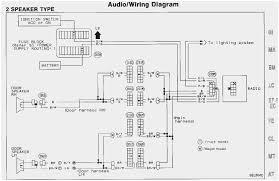 2004 nissan titan stereo wiring diagram new photographs titan 2010 2004 nissan titan stereo wiring diagram 2004 nissan titan stereo wiring diagram fresh images nissan titan speaker wire diagram rare nissan pickup