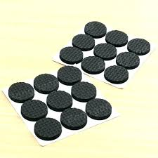 felt furniture pads furniture pads felt furniture pads felt self adhesive rug felt pads protectors felt furniture pads