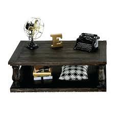walnut coffee table weathered walnut coffee table oslo walnut coffee table with drawer