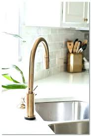 bronze kitchen fixtures bronze faucets kitchen bronze kitchen faucets bronze faucets kitchen bronze pendant light fixtures bronze kitchen fixtures