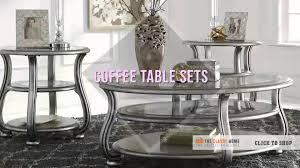 classy home furniture. Signature Design By Ashley Furniture \u2013 The Classy Home Online Store
