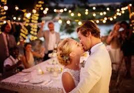 How To Perfectly Plan Your Wedding Music List