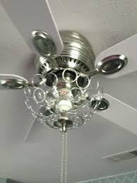 chandelier ceiling fan light kit medium size of chandeliers designamazing chandelier ceiling fan kit oak leaf