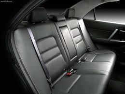 mazda 6 2004 interior. mazda 6 mps 2004 interior