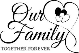 40 Loving Family Quotes Quotes Buzz Gorgeous Family Love Quotes