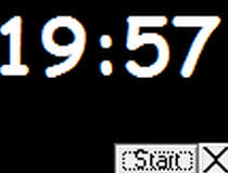 Download Ppt Countdown Timer 1 0 0 0