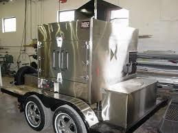 smoker trailer trailers southern pride smoker smoker trailer trailers southern pride smoker trailer and smokers