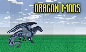 See more ideas about minecraft ender dragon, minecraft, dragon. Amazon Com Dragon Addon For Minecraft Pe Appstore For Android
