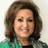 Bonnie Reiter-Lehrer's email & phone | Greater Miami Jewish ...