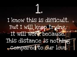 Love Quote For Her Long Distance Long Distance Love Quote For Him From Her Quote Number 100 6