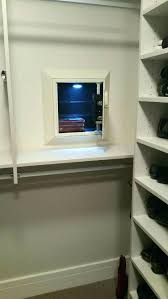 brand new closet closet safe fun report bedroom for wall lh34