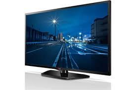 lg tv 60 inch price. lg cinema smart led tv full hd 32ln572b (32 inch) lg tv 60 inch price t