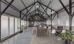 modern architecture interior. Simple Architecture Office On Modern Architecture Interior D
