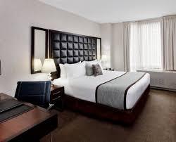 3 Bedroom Suites In New York City Interior Interesting Decorating Ideas