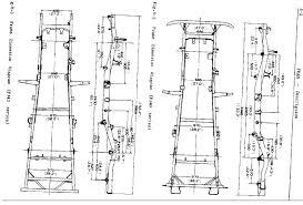 1973 toyota pickup engine diagram wiring diagram fascinating 1973 toyota pickup engine diagram wiring diagram toolbox 1973 toyota pickup engine diagram