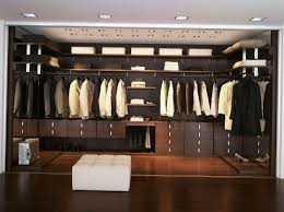 walk in closet systems. Walk In Closet Systems Nice Ikea 9 With Pax