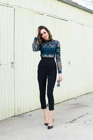 Best 25 Date Night Fashion Ideas On Pinterest Date Night