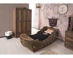 Pirate Bedroom Pirate Ship Bedroom Set Kids Bedroom Furniture