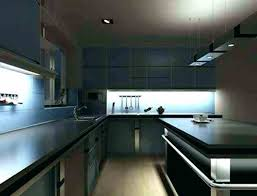 under counter lighting options. Under Counter Lighting Wireless Kitchen  Modern Led . Options
