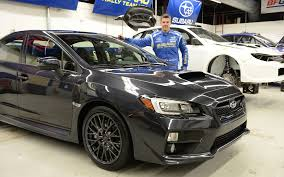subaru wrx 2015 black. this image has been resized click bar to view the full original is sized 1920x1200 subaru wrx 2015 black