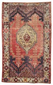 home office turkey. home office turkey manager vintage turkish village rugs gallery ortakoy rug hand knotted in r