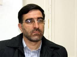 Image result for احمد امیرآبادی فراهانی، نماینده مردم قم