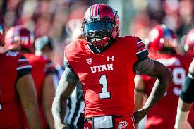 Utah Utes Football Depth Chart 2018 Utah Football Figures To Have More Depth Fewer Question
