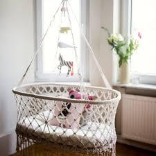 Nestbau Des Babys Neue Ecken Littleyears