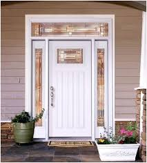 white residential front doors. Exellent White Residential Front Entry Doors  Warm Homey Strong White Door  With Black Intended Superior Reball