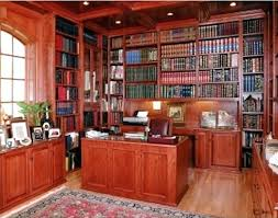 home office library furniture. Fine Home Home Office Library Furniture Sweet 3d For Home Office Library Furniture B