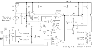 countdown timer circuit diagram info therm1 gif wiring circuit