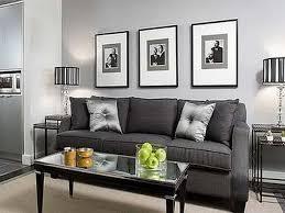 Grey Living Room Ideas Home Design