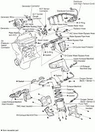 2000 camry engine diagram 2000 toyota camry engine diagram diagram 2001 toyota camry engine