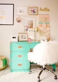 teenage furniture ideas. 15 ways to use color psychology create the perfect decor palette teenage furniture ideas