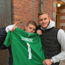 I have always liked the club and the fans and i have been. Yung Lean X Hammarby If Sadboys